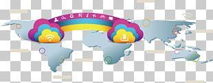 Logo Chart Element Graphic Design PNG