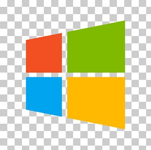 Macintosh Microsoft Windows Windows 7 Apple Microsoft Corporation PNG