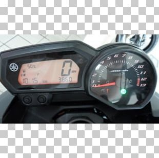 Motor Vehicle Speedometers Car Motorcycle Accessories Odometer Tachometer PNG