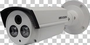 Closed-circuit Television IP Camera Video Cameras Hikvision DS-2CD2232-I5 PNG