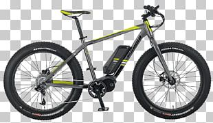 Electric Bicycle Giant Bicycles Mountain Bike Bicycle Frames PNG
