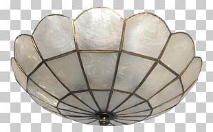 Lighting Interior Design Services Product Design Trade Furniture PNG