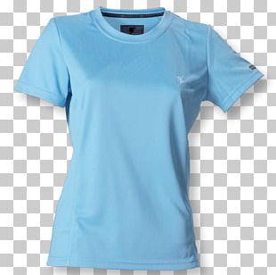 T-shirt Sleeve Polo Shirt Cotton Piqué PNG