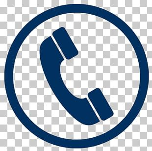 Telephone Call Computer Icons Customer Service Email PNG