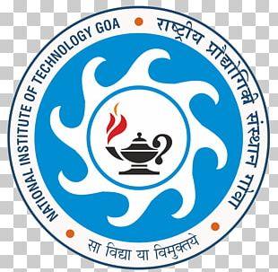 Goa Engineering College National Institute Of Technology Goa Indian Institute Of Technology Goa Motilal Nehru National Institute Of Technology Allahabad National Institutes Of Technology PNG