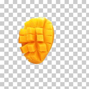 Juice Fruit Mango Auglis PNG