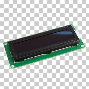 Liquid-crystal Display Electronics Accessory Display Device Interface PNG
