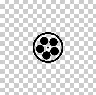 Photography Camera Lens Computer Icons PNG