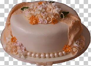 Torte Frosting & Icing Sugar Cake Cupcake PNG