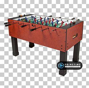 Billiard Tables Foosball Tornado Valley-Dynamo PNG
