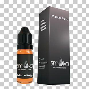 Electronic Cigarette Aerosol And Liquid India Juice Vape Shop PNG