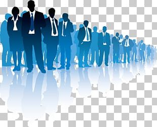 Factoring Business Small And Medium-sized Enterprises Consultant Marketing PNG