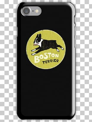 IPhone X Decal Sticker Apple IPhone 8 Plus Monsta X PNG
