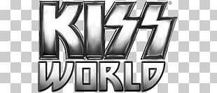 Kiss Army Logo Creatures Of The Night PNG