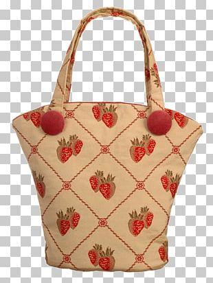 Tote Bag Messenger Bags Shoulder RED.M PNG