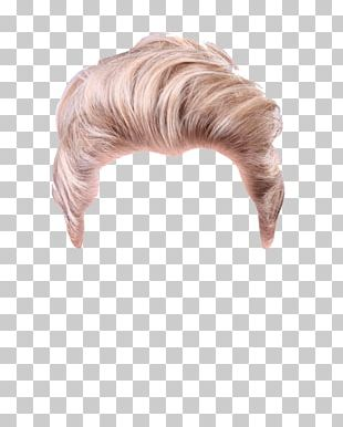 Wig Capelli Hairstyle PNG