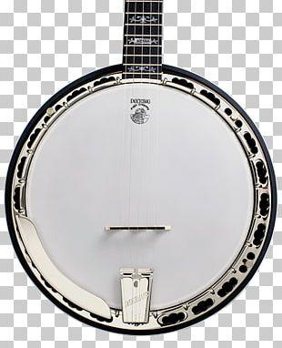 Banjo Guitar Ukulele Banjo Uke Deering Banjo Company PNG