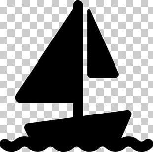 Computer Icons Sail PNG