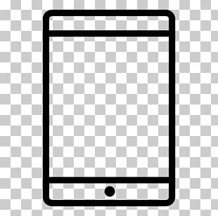 Samsung Galaxy Computer Icons Handheld Devices IPhone PNG