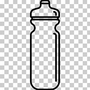 Water Bottles Sport Computer Icons PNG