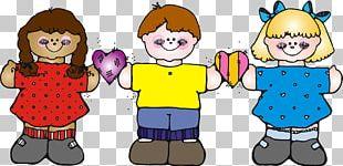 Weathersfield Elementary School Kindergarten Student PNG
