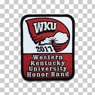 Western Kentucky University Master Of Fine Arts Logo University Of Arizona PNG