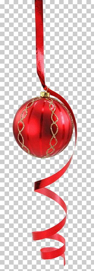 Christmas Tree Photography Illustration PNG