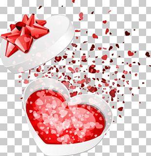 Surprise Gift Encapsulated PostScript PNG