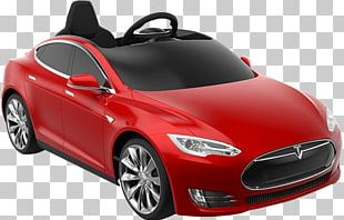 Tesla Model S Tesla Motors Car Tesla Model X Tesla Model 3 PNG