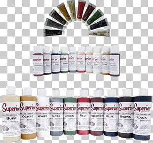 Colourant Food Coloring Adhesive Solid Surface PNG