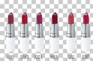 Lipstick Cosmetics Lip Stain Eye Shadow Lip Liner PNG