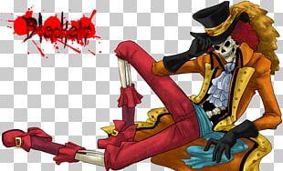 Vinsmoke Sanji Roronoa Zoro Fiction Character Straw Hat Pirates PNG