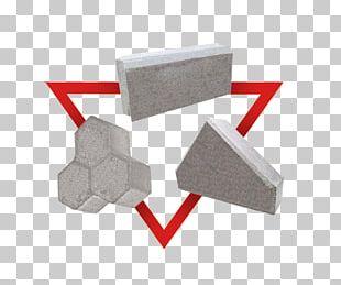 Block Paving Grass Block Product Marketing Factory PNG