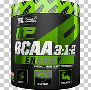 Dietary Supplement Branched-chain Amino Acid MusclePharm Corp Bodybuilding Supplement PNG