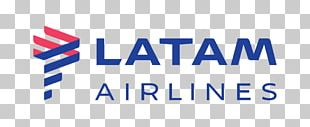 LATAM Brasil LATAM Airlines Group LATAM Chile Brand PNG