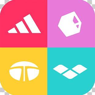 Quiz: Logo Game PNG