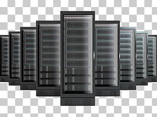 Shared Web Hosting Service Dedicated Hosting Service Internet Hosting Service Virtual Private Server PNG