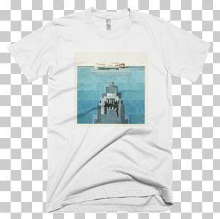 T-shirt Clothing Hoodie American Apparel PNG