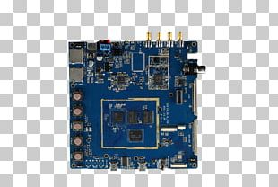 TV Tuner Cards & Adapters Graphics Cards & Video Adapters Motherboard Network Cards & Adapters Electronic Component PNG