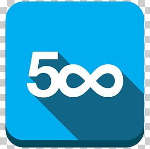 500px Social Media Photography Computer Icons PNG