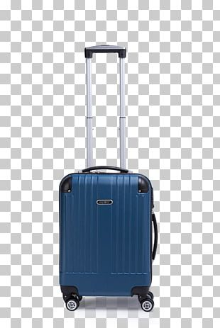 Baggage Suitcase Hand Luggage Samsonite American Tourister PNG