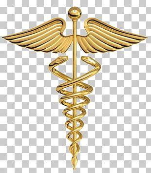 Caduceus As A Symbol Of Medicine Staff Of Hermes Caduceus As A Symbol Of Medicine Health Care PNG