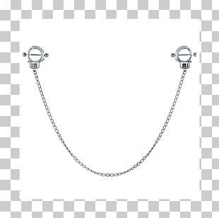 Nipple Piercing Body Piercing Captive Bead Ring Body Jewellery PNG