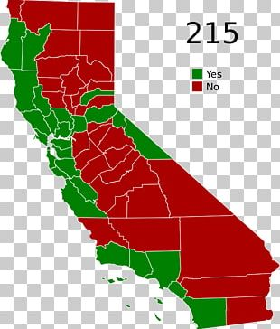 California Proposition 13 California Ballot Proposition Constitution Of California Initiative PNG