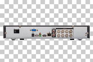 Digital Video Recorders Lorex Technology Inc 1080p Camera PNG
