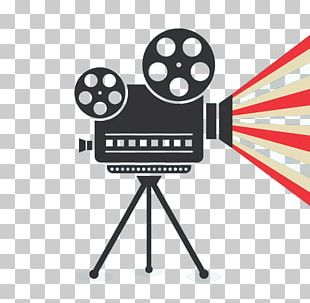 Euclidean Video Camera Photography Calipers Film PNG