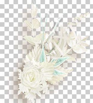 Floral Design Flower Wedding Ceremony Supply PNG