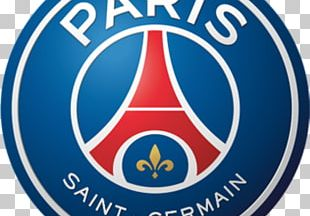 Paris Saint-Germain F.C. Saint-Germain-en-Laye France Ligue 1 Paris Saint-Germain Féminines Football PNG