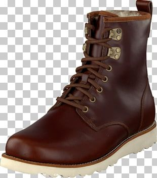 Boot Slipper Shoe Leather Sneakers PNG