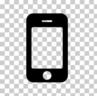 Responsive Web Design Handheld Devices Mobile App Development Computer Icons PNG